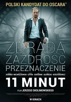 Tajemnica westerplatte film polski online dating