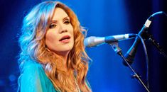 Alison Krauss Opens Up About Terrifying Diagnosis For First Time