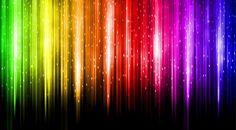"""Képtalálat a következőre: """"neon rainbow background designs"""" Wallpaper Rainbow, Colorfull Wallpaper, Neon Wallpaper, Wallpaper Pictures, Iphone Wallpaper, Computer Wallpaper, Background Pictures, Rainbow Light, Neon Rainbow"""