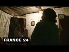 FRANCE24 investigates new Mexico kidnapping case   Más de 30 estudiantes desaparecidos en Cocula el 7 de Julio, reporta cadena francesa.  #LaNaciónTelodemanda queremos tu renuncia EPN