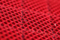 Resultado de imagen de tejidos tecnicos