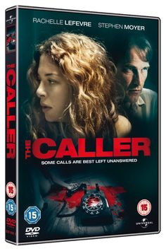 A troubled divorcee (Rachelle Lefevre) becomes the object of a terrifying revenge when she tries to put an end to a series of mysterious phone calls.
