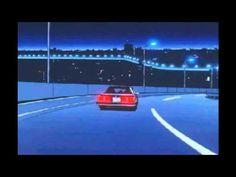 Rick Ross - Hustlin' (Big Z Remix)