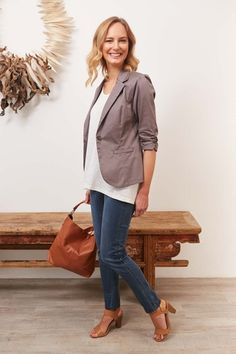 You Will Love Outfit includes Threadz, Manzoni, and Verali at Birdsnest Women's Fashion
