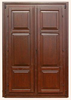 Main Entrance Door Design, Entrance Doors, House Gate Design, Wooden Front Doors, Design Case, Home Decor, Entry Doors, Entrance Gates, Wooden Gates