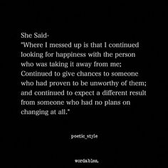 New quotes love hurts feelings relationships narcissist Ideas Hurt Quotes, Quotes To Live By, Mood Quotes, Positive Quotes, Meaningful Quotes, Inspirational Quotes, Breakup Quotes, Heartbroken Quotes, Found Out