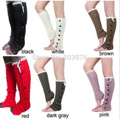 sokken haken | groothandel sokken breien haken