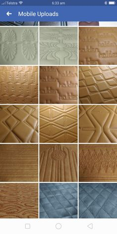 Car Upholstery, Fit Car, Classic Sofa, Car Covers, Leather Working, Cool Cars, Ranger, Automobile, Sky