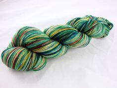 another who yarn from nerd girl