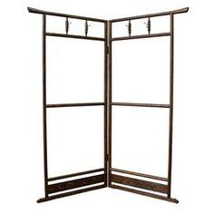 Japanese Furniture, Divider, Room, Home Decor, Bedroom, Decoration Home, Room Decor, Rooms, Home Interior Design