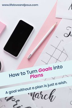 Part 3 of goal-setting is where you take the dreams, the goals, the hopes and map out just how you are going to get there. Where does your energy go? How do you know when you've met your target? Find out here. Business Motivational Quotes, Goal Quotes, Life Lesson Quotes, Business Quotes, Quotes Quotes, Life Quotes, Inspirational Quotes, Making Goals, Becoming Minimalist