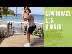 the body coah Joe wicks legendado Weight Loss Before, Losing Weight Tips, Weight Loss Plans, How To Lose Weight Fast, Joe Wicks The Body Coach, Ultimate Ab Workout, Lose Body Fat, Body Fitness, Fitness Tips