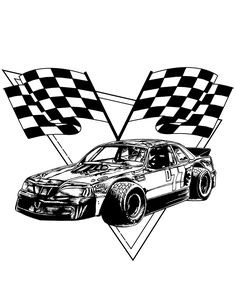 race cars coloring pages - Free Large Images | Coloring Pages ...