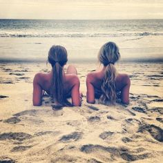 beach ideas12