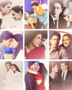 Best Couple of Bollywood