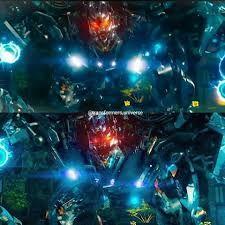 Image result for transformers universe instagram