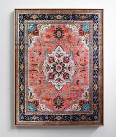 jason-seife-hand-painted-persian-carpets-designboom-02