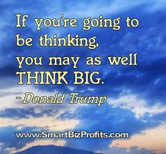 Inspirational Quotes Donald Trump by hot4sunny, via Flickr