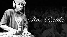 Grandmaster Roc Raida... Melbourne Au, Best Dj, Brooklyn Nyc, Graffiti Art, Battle, Hip Hop, Rock, Instagram Posts, Fictional Characters