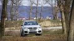 2014 #BMW X5 http://www.autoevolution.com/testdrive/2014-bmw-x5-review-2013.html