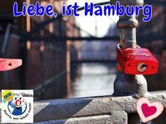 http://hwln-hamburg.blogspot.de/2013/04/horizonte-hurra-hamburg.html