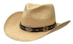 Harley Davidson Cowboy Hats Harley Davidson Hats, Headgear, Cowboy Hats, Women, Fashion, Moda, Fashion Styles, Fashion Illustrations, Woman