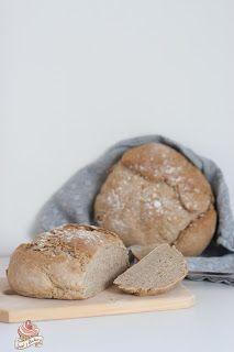Bakery, Bread, Blog, Play Dough, Food Food, Simple, Recipes, Bakery Shops, Blogging