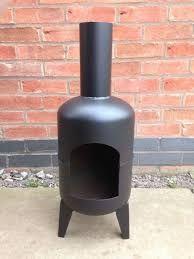 Image result for gas bottle wood heater