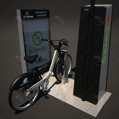 Hubway Boston BIXI Model available on Turbo Squid, the world's leading provider of digital models for visualization, films, television, and games. Boston, Models, 3d, Fashion Models, Templates, Modeling