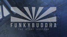 Funky Buddha goes Downtown- Campaign Brand Me, Fashion Videos, Aw17, Buddha, 18th, Campaign, Style, Swag, Outfits