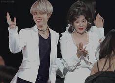 Jimin Seulgi, Instagram Story Viewers, Kpop Couples, Once In A Lifetime, Loving U, Letting Go, Boy Groups, Dancer, In This Moment