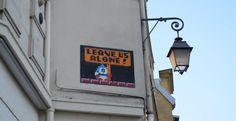 Street Arts Paris