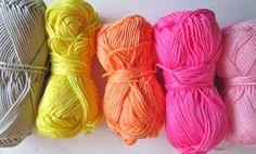 Crocheters Block
