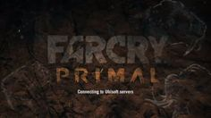 FAR CRY PRIMAL GAMEPLAY #PS4Live #PS4gaming #PS4stream