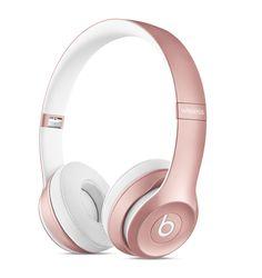 Sony headphones gold wireless - iphone x headphones rose gold