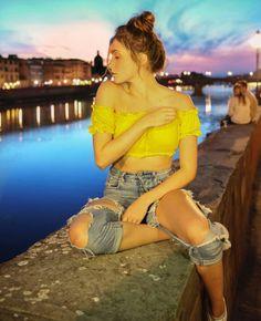 Lysandre Nadeau, Bikinis, Swimwear, Rave, Queens, Instagram, Style, Fashion, Bathing Suits