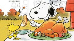 Discover Peanuts collectible Thanksgiving Cards featuring Snoopy, Woodstock, Charlie Brown, and the whole Peanuts Gang from the comic by Charles M. Peanuts Thanksgiving, Charlie Brown Thanksgiving, Happy Thanksgiving, Thanksgiving Recipes, Thanksgiving Verses, Thanksgiving Cartoon, Thanksgiving Baking, Thanksgiving Pictures, Thanksgiving Blessings