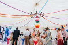 http://www.rocknrollbride.com/2014/07/rainbow-bright-wedding-by-the-sea-kerry-max/
