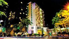 Hotel di Jakarta Timur yang murah, hotel bintang 2, hotel bintang 3, hotel bintang 4, hotel bintang 5, daftar nama hotel, alamat hotel, harga kamar hotel, tarif menginap, booking Agoda, promo diskon hotel Pegipegi
