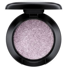 MAC Women's Dazzleshadow (57 BRL) ❤ liked on Polyvore featuring beauty products, makeup, eye makeup, eyeshadow, beauty, eyes, filler, cosmetics - mac, say it isnt so and mac cosmetics