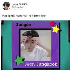 Bts Memes Hilarious, Bts Funny Videos, Bts Taehyung, Bts Jungkook, Kpop, Bts Qoutes, Bts Bulletproof, Bts Dancing, Bts Playlist