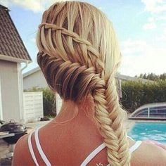 braiding hair styles for of thrones braid and style by lalas updos 2894