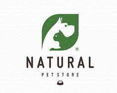 Art-Spire, Source d'inspiration artistique / 41 incroyables logos d'animaux