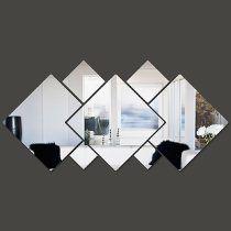 espelhos-quarto-casal