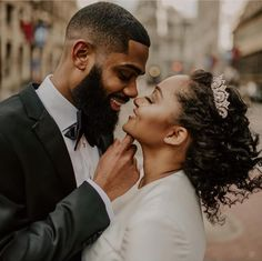Wedding Picture Poses, Wedding Poses, Wedding Photoshoot, Wedding Couples, Wedding Portraits, Wedding Shot List, Wedding Family Photos, Must Have Wedding Pictures, Wedding Ceremony Pictures