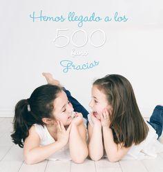 Fotografía de niños y familias, en http://fotobbreportajes.es