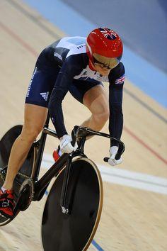 Victoria Pendleton, Gym Equipment, Cycling, Bicycle, Fork, Sports, Track, Hs Sports, Biking