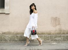 all white (almost) everything http://saniaclausdemina.com/all-white-almost-everything/