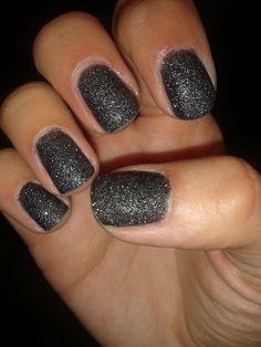 sand nails katnova.blogspot.com/