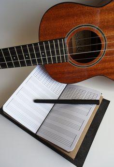 ashokan farewell guitar tab pdf